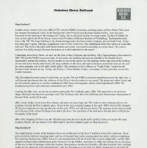 Image of text page 5