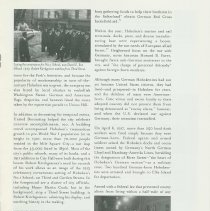 Image of pg 9