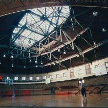 Image of leaf 14 photo Walker gym