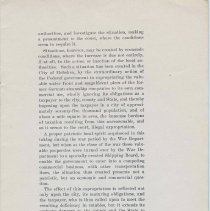 Image of page 11