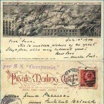 Image of postcard 2