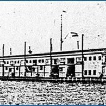 Image of Possibly Pier 2