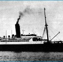 Image of S.S. Main
