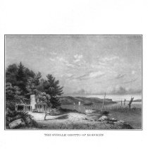 Image of plt opp 293 Sybille Grotto