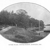 Image of plt opp 302 river walk