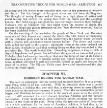 Image of pg 315 chapter VI