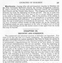Image of pg 337 chapter IX