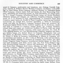 Image of pg 339