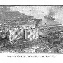 Image of plt opp 340 Lipton building
