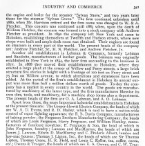 Image of pg 341