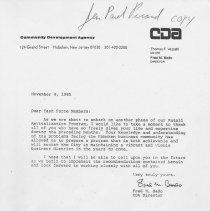 Image of pg [i] letter