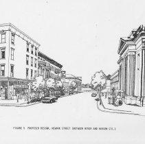 Image of figure 5, Newark St.