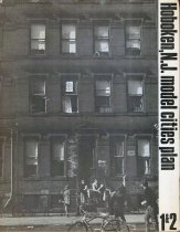 Image of cover 1st vol: pts 1&2