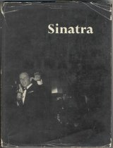 Image of front dust jacket