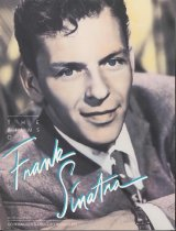 Image of The Films of Frank Sinatra. Revised and Updated. - Book
