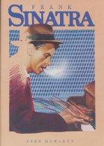 Image of Frank Sinatra. - Book