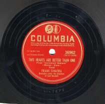 Image of B side.