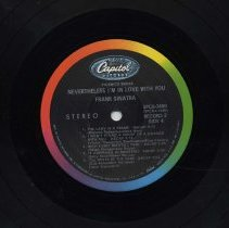 Image of Side 4 Record 2