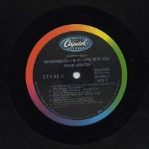 Image of Side 3 Record 2