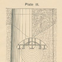 Image of Plate 3 detail
