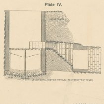 Image of Plate 4 detail