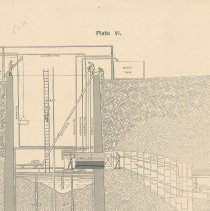 Image of Plate 6 detail center