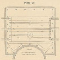 Image of Plate 7 detail