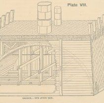 Image of Plate 8 detail