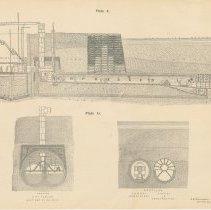 Image of Plates 10, 11-full sheet