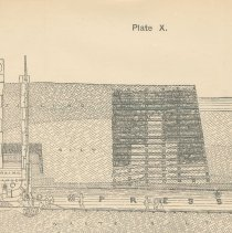 Image of Plate 10 detail center