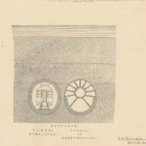 Image of Plate 11 detail right