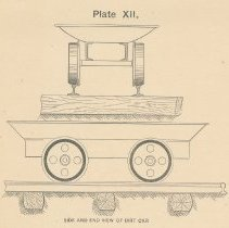 Image of Plate 12 detail