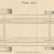 Image of Plate 13 detail 1 of 2