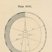 Image of Plate 18 detail