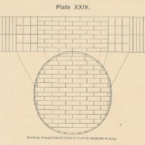 Image of Plate 24 detail