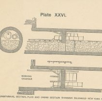 Image of Plate 26 detail