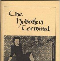 Image of Hoboken Terminal, The, Vol. 1, No. 1, Spring 1982. - Periodical