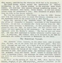 Image of pg 5, left column