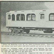 Image of pg 6, left column