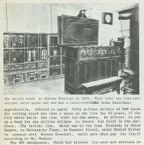 Image of pg 8, left column