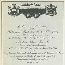 Image of pg 2, left column