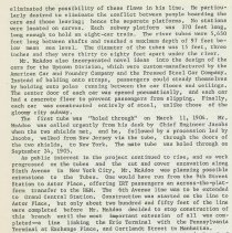 Image of pg 3, left column text