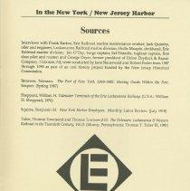 Image of pg 31, inside back cover