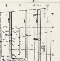 Image of right half of plan