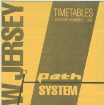 Image of 1999 cover