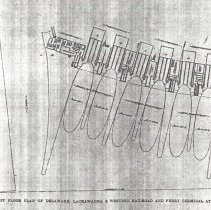 Image of page 366, rotated