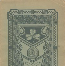 Image of pg [1], cover