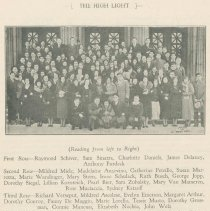 Image of pg 16, class photo