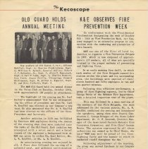 Image of Kecoscope, pg 4]