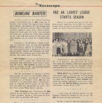 Image of Kecoscope, pg [6]